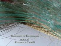 trammare_2