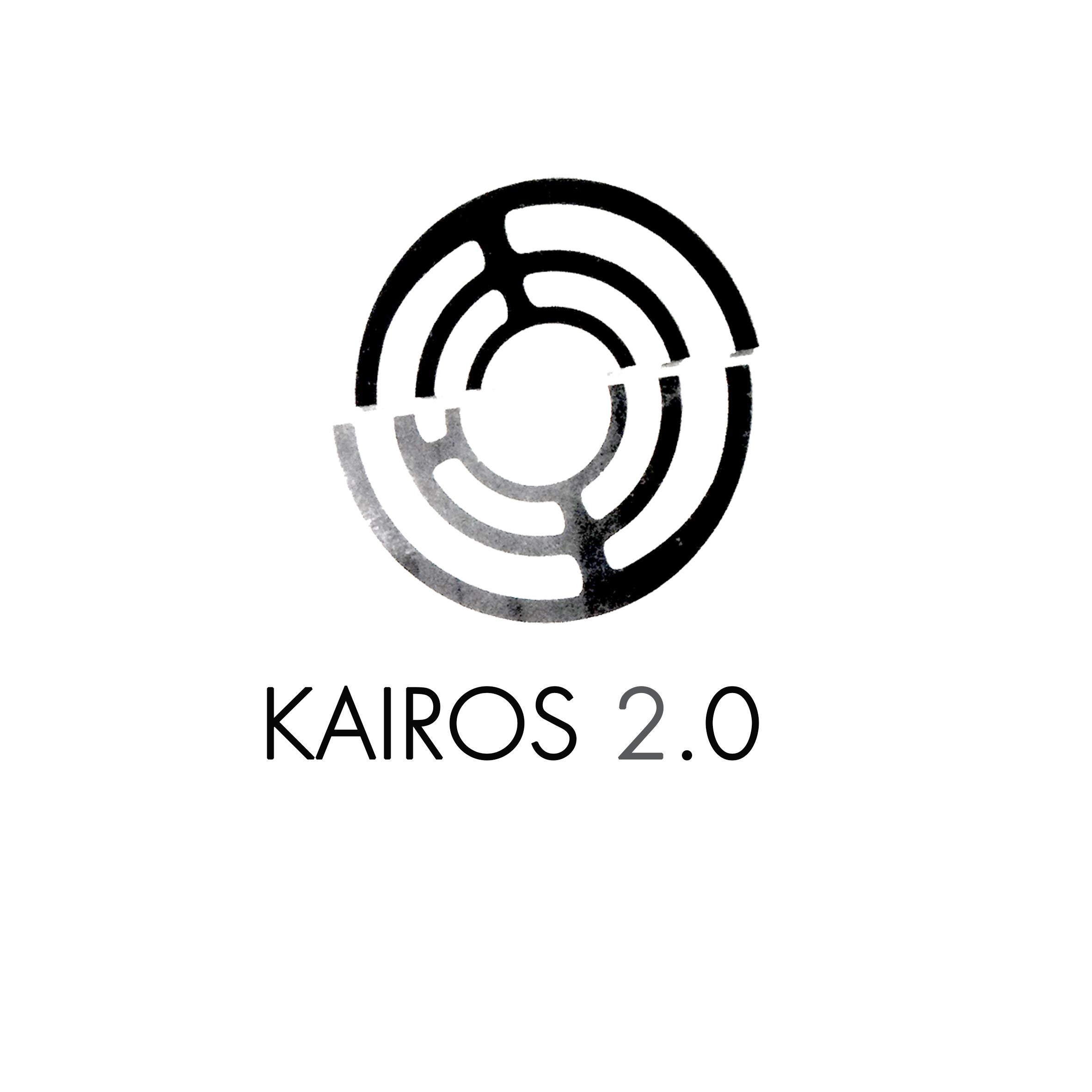 KAIROS 2